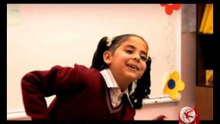 getlinkyoutube.com-مو شاطر - عصومي ووليد   طيور الجنة