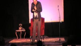 getlinkyoutube.com-Sean Hughes - Lounge on the Farm 2011