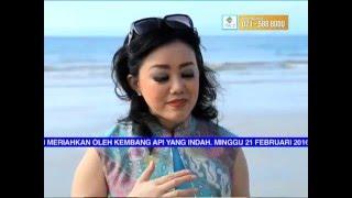 getlinkyoutube.com-PIK 2 - Apartemen di Jakarta Utara
