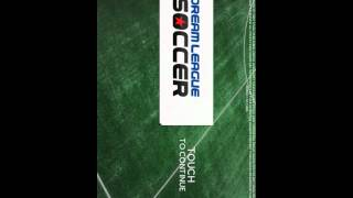 getlinkyoutube.com-วิธีโกงเงินเกมdreamleague soccer hack game