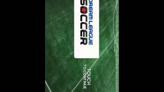 วิธีโกงเงินเกมdreamleague soccer hack game