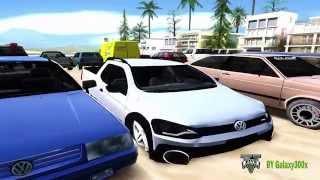 getlinkyoutube.com-Download Pack 170 Carros Brasileiros Leves para GTA San Andreas + Tutorial