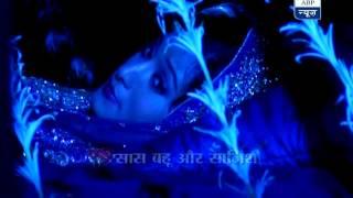 getlinkyoutube.com-Aliya and Zain romancing in their dreams
