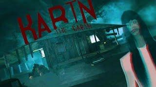 getlinkyoutube.com-Kabin (The Cabin) // GTA San Andreas Horror Movie (w/ Eng Sub)