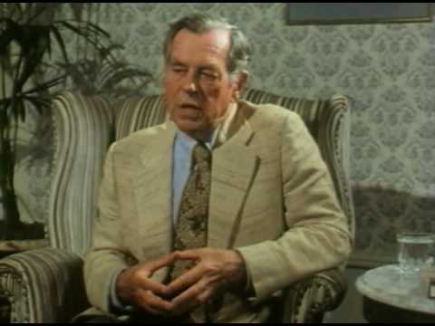 Joseph Campbell--Circumcision