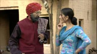 getlinkyoutube.com-Bhajna Amli Sappan Wala Part 1