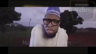 timaya Ft Flavor- When Money No dey