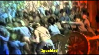 getlinkyoutube.com-Count of Monte Cristo Historical Background