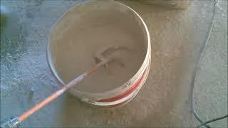 download video doublage des murs p riph riques isolation comment faire. Black Bedroom Furniture Sets. Home Design Ideas