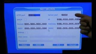 getlinkyoutube.com-How To Setup Your DVR For Remote View (Step By Step)