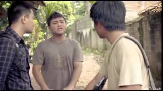 getlinkyoutube.com-Malan Seribu Bulan 2014 Film Bioskop Full Movies Comedy Religi