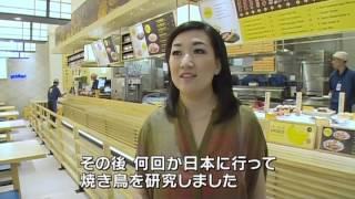 "getlinkyoutube.com-「その後SPの""その後""」未来世紀ジパング 番外編(2015.3.30)"