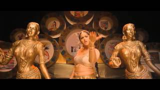 Size Sexy Video song -inji idupazhagi  Arya  Anushka Shetty