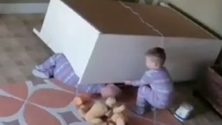 10-Heroic-Kids-Who-Came-to-the-Rescue-ABC-News-Remix width=