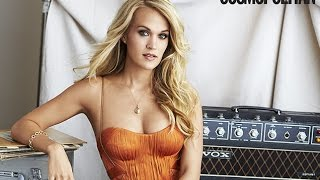 DIRTY LAUNDRY - CARRIE UNDERWOOD karaoke version ( no vocal )  instrumental
