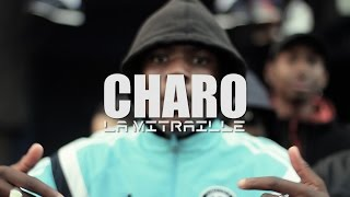 getlinkyoutube.com-La Mitraille - Charo (Clip Officiel) by Five Collectif
