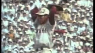 getlinkyoutube.com-思い出の決勝戦 高校野球 47回~54回