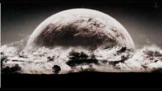getlinkyoutube.com-Música dramática e de suspense (Requiem For A Dream - Versão alternativa)