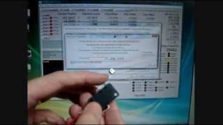 getlinkyoutube.com-homing tutorial part 1_0001.wmv