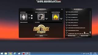 getlinkyoutube.com-mod de VW costellation para euro truck simulator 2 1.3.1