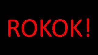 getlinkyoutube.com-Anda Akan BERHENTI MEROKOK Setelah Melihat Video Ini! (Khusus Musilm)