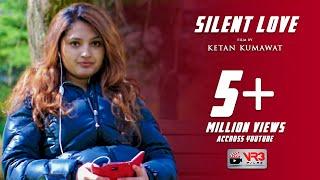 Silent Love - A Cute Love Story | VR3 Films