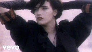 getlinkyoutube.com-Martika - More Than You Know