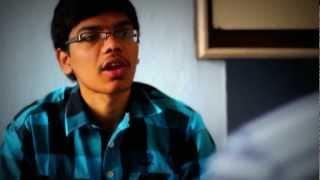 "getlinkyoutube.com-Award winning telugu Short film -  "" I Can """