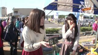 getlinkyoutube.com-『ぶりたん!』第六回(大洗あんこう祭③)
