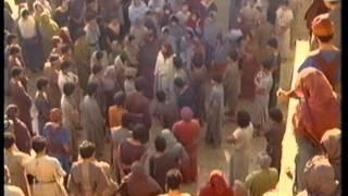 getlinkyoutube.com-Filmas Jėzus
