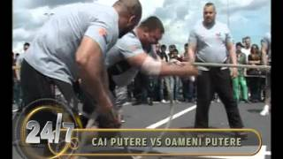getlinkyoutube.com-CEI MAI PUTERNICI BĂRBAŢI DIN ROMÂNIA