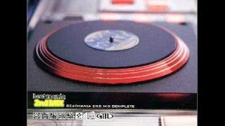 getlinkyoutube.com-BEMANI神曲集とかに入ってなさそうな個人的良曲集 2ndmix