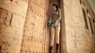 Must Arabia songs width=