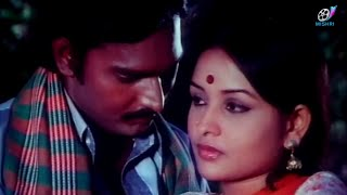 getlinkyoutube.com-Fiance | Super Scene | Thooral Ninnu Pochu | Bhagyaraj