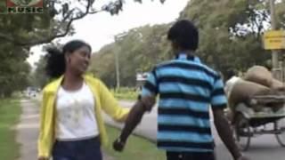 getlinkyoutube.com-Oraon Kurukh Song 2014 - Tata Bye Bye | Oraon Kurukh Video Album : Oraon Kudukh Hits