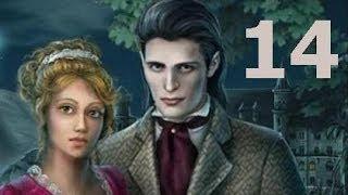 Dark Romance: Vampire In Love Walkthrough - Part 14 Bonus Chapter