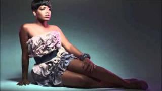 getlinkyoutube.com-Fantasia - Ain't Gon' Beg You [w/ Lyrics]