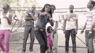 Teko - Draw We Out [Official HD Video]