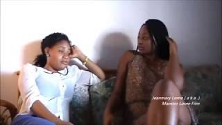getlinkyoutube.com-fan'm se satan Haitian Movie Providanciales official trailer .