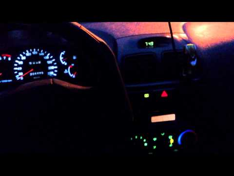 MOV 0396.mp4