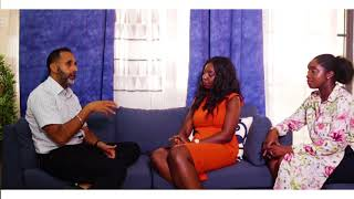Ghana Property & Lifestyle Show episode 4