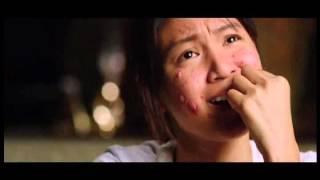 getlinkyoutube.com-Diary ng Panget (The Movie) Part 2