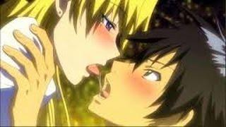 getlinkyoutube.com-Anime 18+ Anime Romance - Dakara Boku Aa, H Ga Dekinai Ep 8 ( English sub)