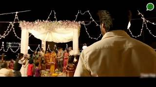 Tamil love mix WhatsApp status| unai thental theendavum song cut