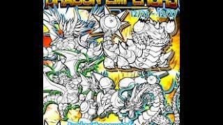 getlinkyoutube.com-Battle Cats Intro: Dragon Emperors