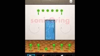 getlinkyoutube.com-Dooors 3 Level 59 Walkthrough | Dooors3 Cheat