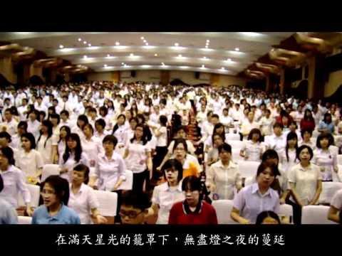 2012發一崇德全省立德班回顧影片