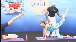 getlinkyoutube.com-Yoga Master Kamal 13.mkv