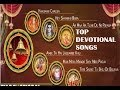 Top Devotional Songs I Full Video Songs Juke Box