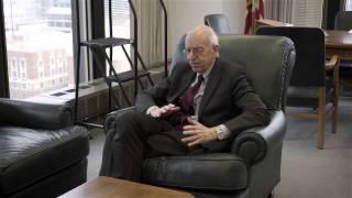 getlinkyoutube.com-In Medi(a) Veritas   Richard Posner   Politics in the Supreme Court